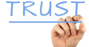 Trustworthiness in qualitative research
